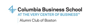Columbia Business School <br />Alumni Club of Boston